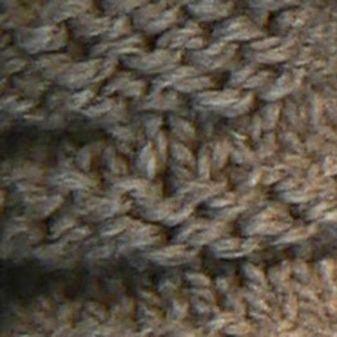 Ebb and Flow Cowl