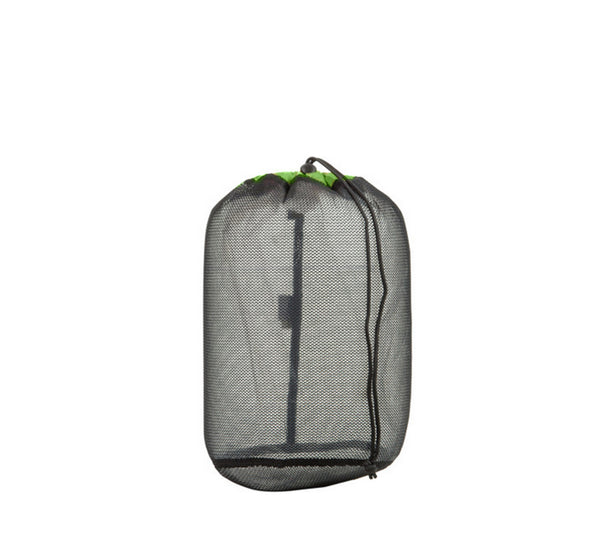 Stuff Sack 2L - Mini Mesh