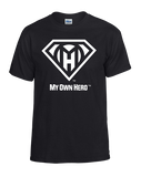 My Own Hero™ Tee