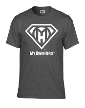 Load image into Gallery viewer, My Own Hero™  Classic Tee