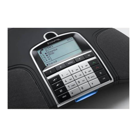 Konftel 300 IPX SIP Conference Phone