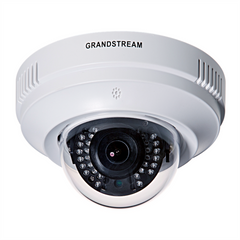 Tech 4 canada, grandstream cameras, video surveillance, tech, canada, IP, SIP, Voip, ip camera, surveillance, grandstream, gxv3611IR_hd, 3611IR_hd, gxv3611, 3611IR, 3611