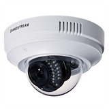 Grandstream GXV3611IR_HD Indoor IP Camera