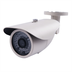 Tech 4 canada, grandstream cameras, video surveillance, tech, canada, IP, SIP, Voip, ip camera, surveillance, grandstream, gxv3672_fhd_36, 3672_fhd_36, gxv3672, 3672