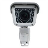 Grandstream GXV3674_FHD_VF IP Camera