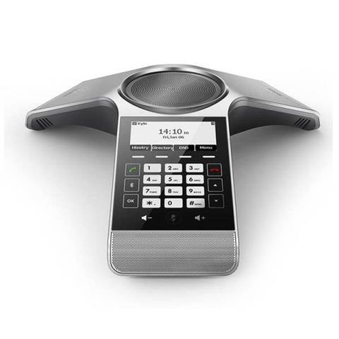 Yealink HD IP Conference Phone CP920