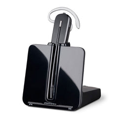 Plantronics CS540 Wireless DECT headset