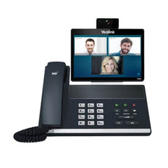 Yealink IP Video Phone VP-T49G