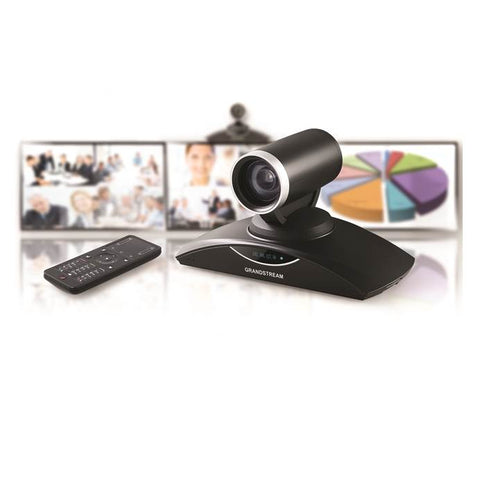 Grandstream GVC3200 IP VIDEO CONFERENCE SYSTEM