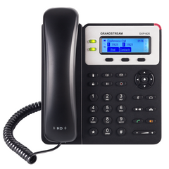 Tech 4 canada, grandstream phones, ip phone, tech, canada, IP, SIP, Voip, phone, communication, grandstream, gxp1620, 1620, gxp1625, 1625