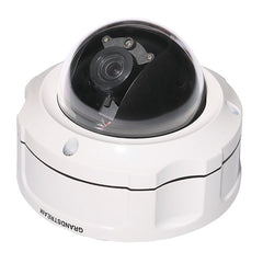 Tech 4 canada, grandstream cameras, video surveillance, tech, canada, IP, SIP, Voip, ip camera, surveillance, grandstream, gxv3662_fhd, 3662_fhd, gxv3662, 3662
