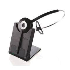 Jabra Pro 920 Wireless DECT headset