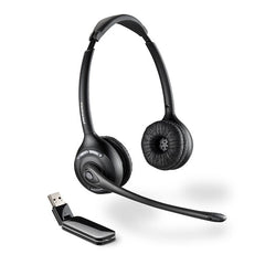 Plantronics Savi 420 Wireless Headset