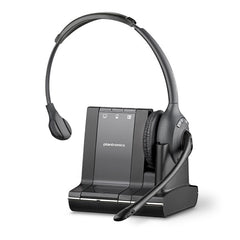 Plantronics Savi 710 Wireless Headset