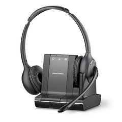 Plantronics Savi 720 Wireless Headset