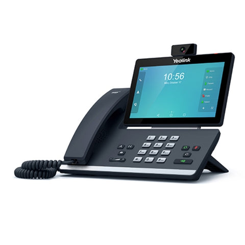Yealink T58V IP Phone