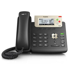 Yealink T23G IP Phone