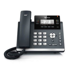 Yealink T42G IP Phone