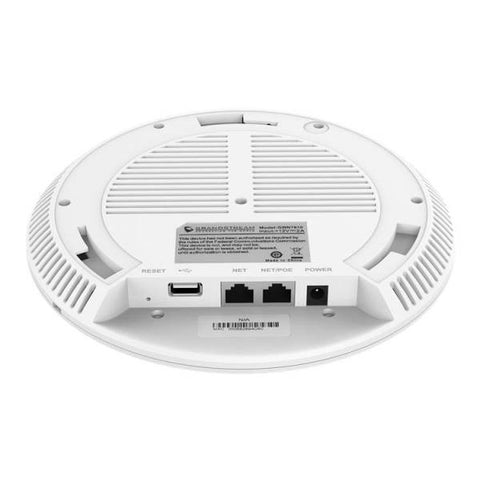 NEW Grandstream GWN7610 Access Point