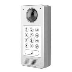 Grandstream GDS3710 Video SIP Intercom - CLEARANCE ITEM
