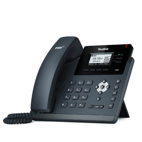 Yealink T40P IP Phone
