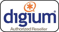 Digium Products, Toronto, Tech4canada
