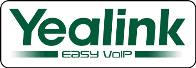 Yealink IP PHONES, Toronto, Tech4canada