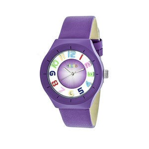 Crayo Atomic Unisex Watch
