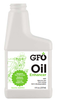 GFO Oil Enhancers