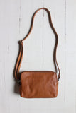 Day & Mood Hannah Crossbody Bag