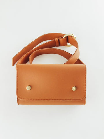 Gigi Pip Belt Bag
