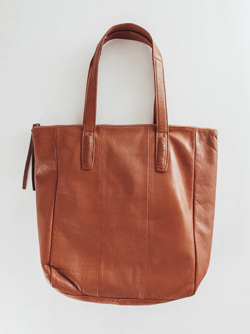 DAY&MOOD Pax Shopper Tote
