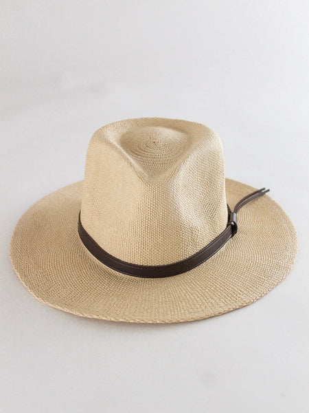 Pendleton Safari Straw Hat – The Rollin  J 94c25495e595
