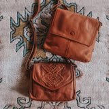 Day & Mood Malou Maxi Crossbody