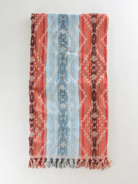 Pendleton Pagosa Springs Spa Towel