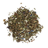 Coconut Creme Loose Leaf Tea