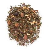 Chocolate Mint Loose Leaf Tea