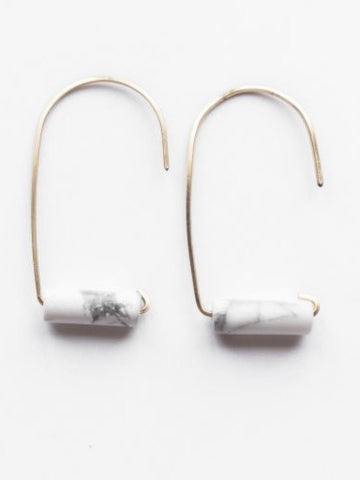 Wyn Earrings