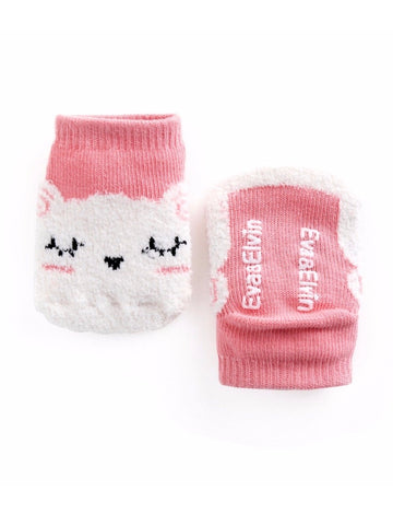 Sweet & Soft Ankle Socks