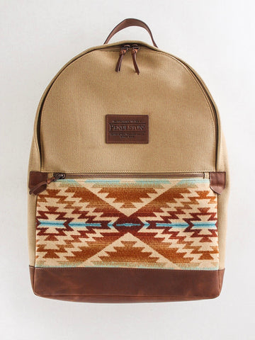 Pagosa Springs Backpack