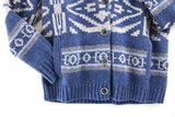 Pendleton Westward Cardigan