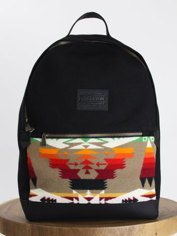 Pendleton Tucson Backpack