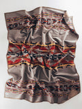 Pendleton Painted Hills Blanket