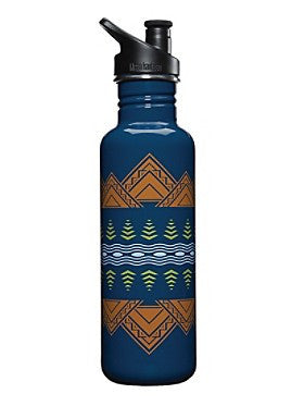 Pendleton Water Bottle