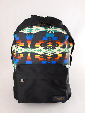 Pendleton Tuscan Canopy Canvas Backpack