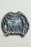 Aerosmith US Tour Crewneck Sweatshirt