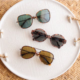 Eyebobs Precious Polarized Sunglasses