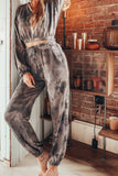 women's loungewear sets.