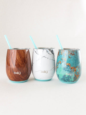 Swig Stemless Cup