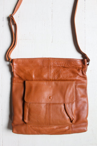 Day & Mood Malou Hobo Bag